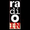 Radio IN 95.4