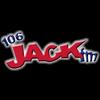 Jack FM 106.4 radio online