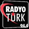 Radyo Turk 94.4 radio online