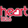 Heart Somerset 102.6
