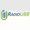 Radio UBB 1360