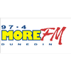 More FM Dunedin 97.4 online television