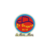 La Grupera 89.3 online television