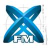 XFM 95.5