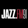 JAZZ.FM91 91.1 online television