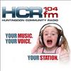 HCR104fm 104.0