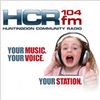 HCR104fm 104.0 radio online