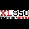 XL 950 radio online
