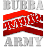radioIO Bubba One