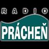Radio Prachen 89.0