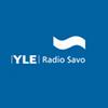 YLE Radio Savo 98.1