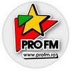 Pro FM 102.5 radio online