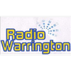 Radio Warrington radio online