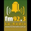 La Radio 92.3