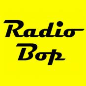 Radio Bop radio online