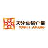 Tianjin Life Radio 91.1