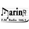Marina FM Radio 106.5 online television