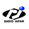 Radio Japan radio online