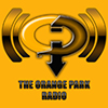 The Orange Park Radio radio online