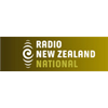 Radio New Zealand National 101.7 radio online