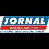 Rádio Jornal 710 online television