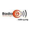 Radio G! 101.5