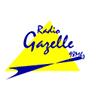 Radio Gazelle 98.0