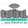 Capital Radio 93.6 online radio