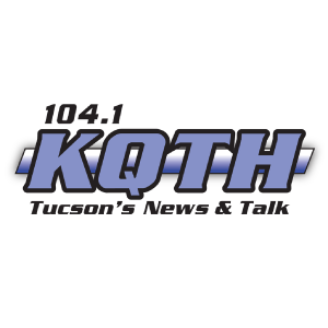 104.1 KQTH Tucson online television