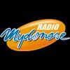 Radyo Mydonose 106.0