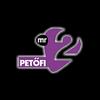 MR2 Petofi 94.8