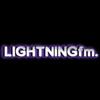 Lightning FM 90.8
