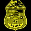 Columbus Police Zones 1-5 radio online