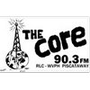 The Core 90.3 radio online