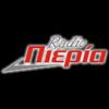 Radio Pieria 104.2