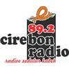 Cirebon Radio 89.2
