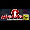 Gajahmada FM 102.4 online radio