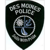 Des Moines County Public Safety online television
