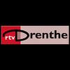 Radio Drenthe 90.8