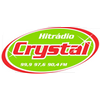 Radio Crystal 99.9