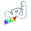 NRJ Gay online television