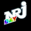 NRJ Gay