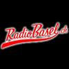 Radio Basel 93.0
