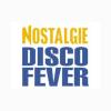 Nostalgie Disco Fever online television