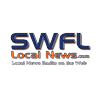 SWFL Local News radio online