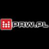 Radio Wroclaw 102.3 online television
