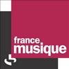 France Musique 91.7