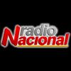 Radio Nacional 103.9 radio online