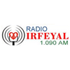 Radio IRFEYAL 1090