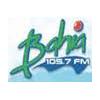 Bahia Stereo 105.7 radio online